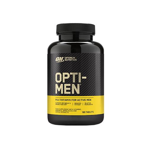 Opti-men потенция