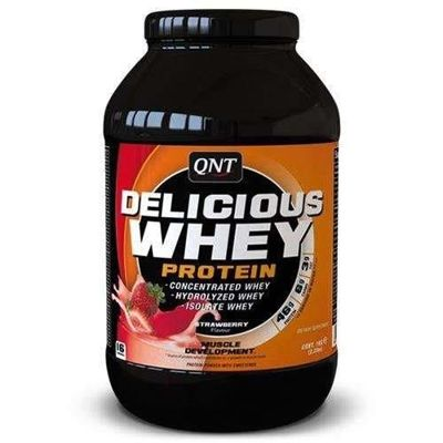 Optimum nutrition 100 whey gold standard black friday