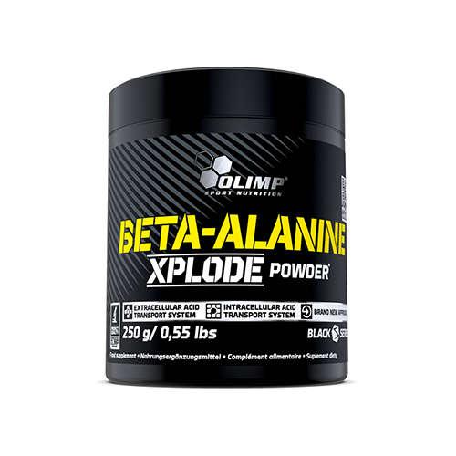 Beta Alanine Xplode - OLIMP