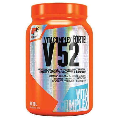 EXTRIFIT V52 - Vita Complex Forte