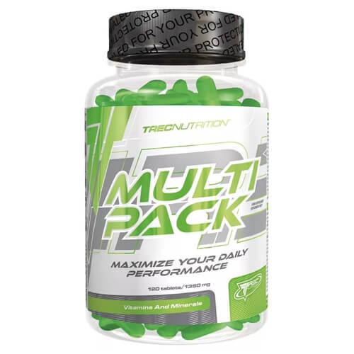Trec - Multi Pack Sport Day/Night