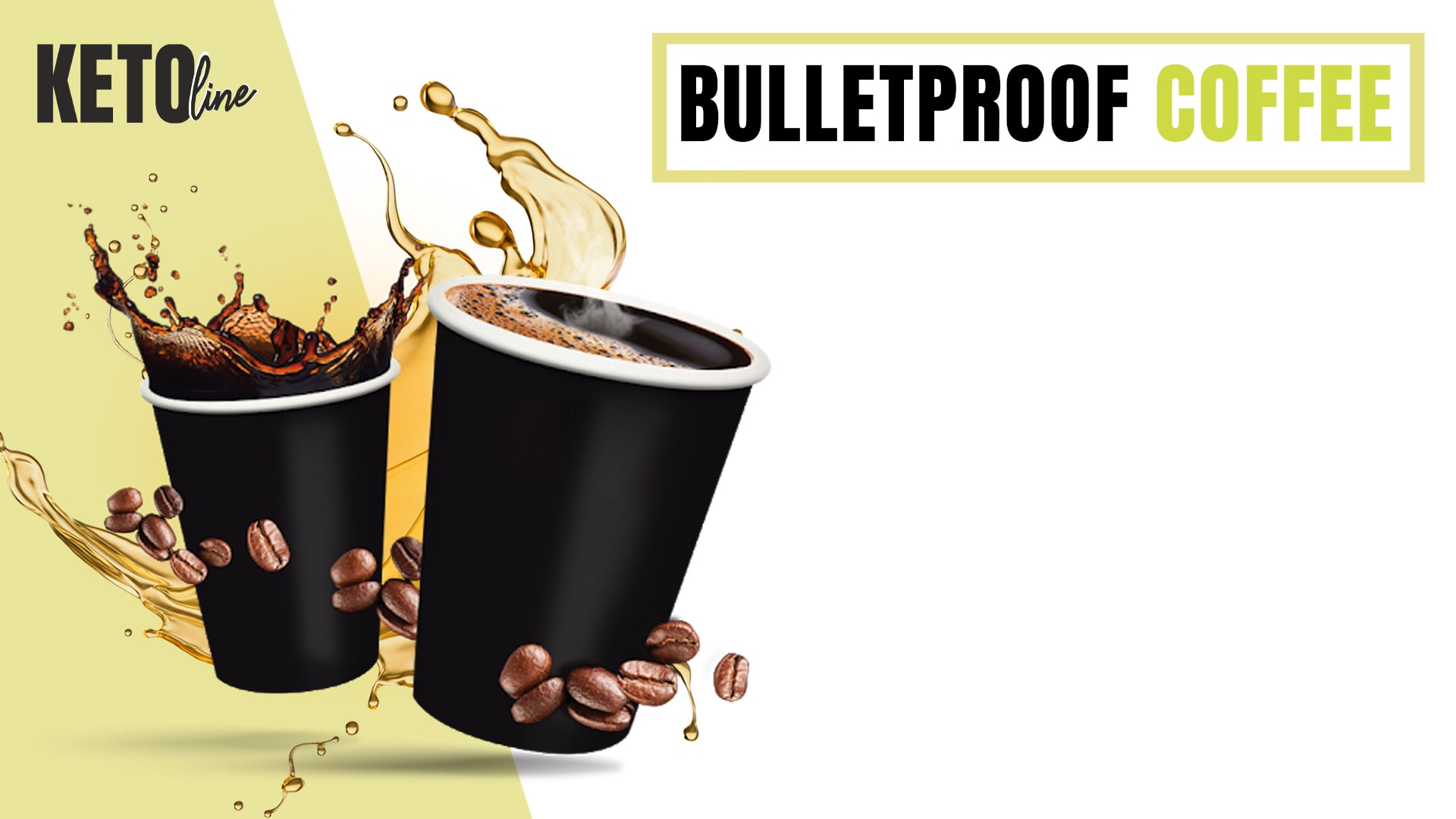 kawa Bulletproof
