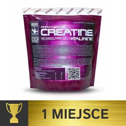 Creatine + Taurine - OSTROVIT - 1