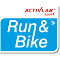 RUN AND BIKE by ActivLab