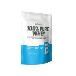100% Pure Whey - 1000g