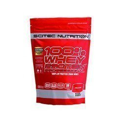 100% Whey Protein Professional - 500g