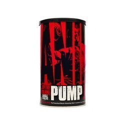 Animal Pump - 30pack.