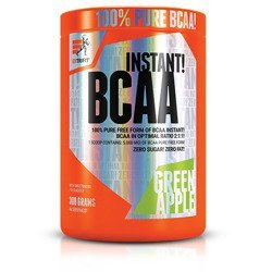 BCAA Instant - 300g - SALE