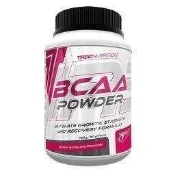 BCAA Powder - 400g