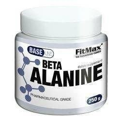 Base Line Beta Alanine - 250g.