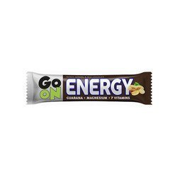 Baton Go On Energy - 50g