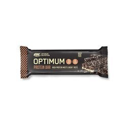 Baton Optimum Protein Bar - 60g