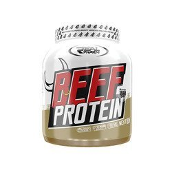 Beef Whey 85 - 1800g