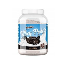 Booster Whey Protein - 700g