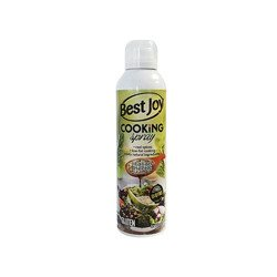Cooking Spray Best Joy Oil - 250ml