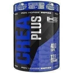 Crea Plus - 500g NEW