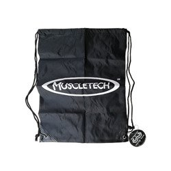Drawstring Bag MT