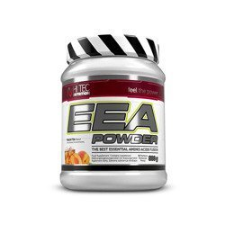 EEA Powder - 500g