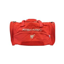 Finish First Gym Bag