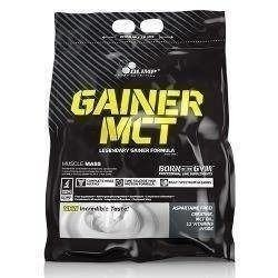 Gainer MCT - 6800g