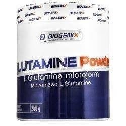 Glutamine Powder - 250g