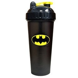 Hero Shaker - DC - 800ml - Batman
