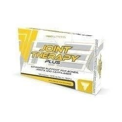 Joint Therapy Plus - 120caps.