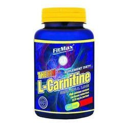 L-Carnitine Therm - 60caps.