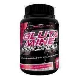 L-Glutamine High Speed - 500g