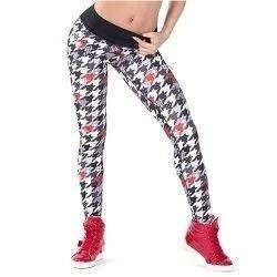 Leggins - Pepito - Red