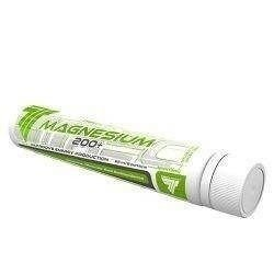 Magnesium 200+ Shot - 25ml