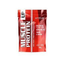 Muscle Up Protein - 700g