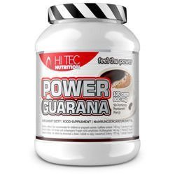Power Guarana - 100caps.