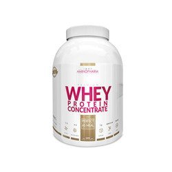 Premium Whey Protein Concentrate - 700g