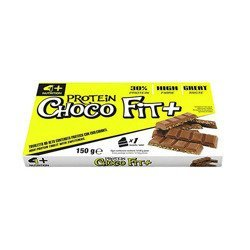 Protein Choco Fit+ - 150g