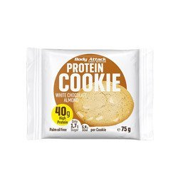 Protein Cookies - 75g