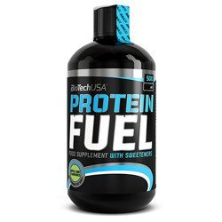 Protein Fuel - 500ml