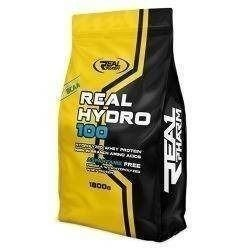 Real Hydro - 1800g