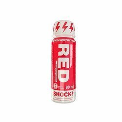 RedShock Shot - 80ml
