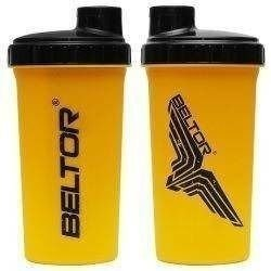 Shaker - 700ml - Beltor