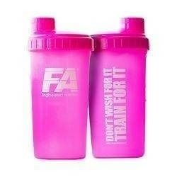 Shaker FA Train For It 700ml