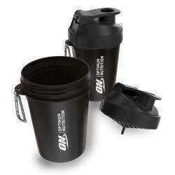 Shaker Smartshake ON - 400ml