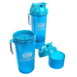 Smartshake Slim - 400ml