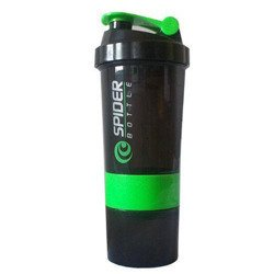 Spider Bottle Mini2Go - 500ml