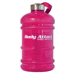 Water BottlexXL - 2200ml
