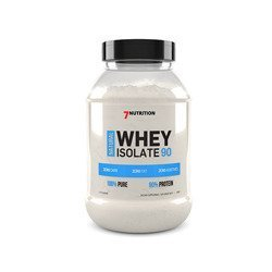 Whey Isolate 90 - 1000g