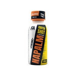 Xtreme Napalm Shot - 120ml