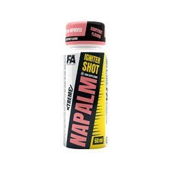 Xtreme Napalm Shot - 60ml