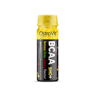 BCAA 2:1:1 Shot - 80 ml