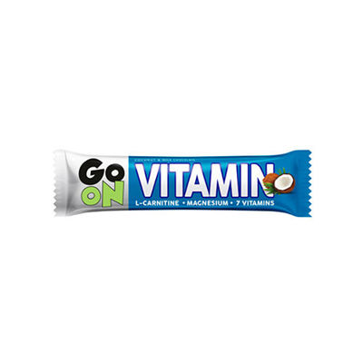 Baton Go On Vitamin - 50g